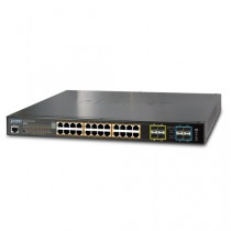 SGS-5220-24P2X