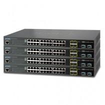 SGS-5220-24T2X