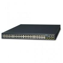 SGS-6340-48T4S
