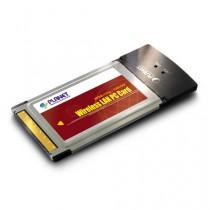 WML-3565