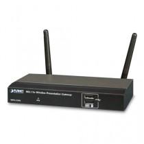 WPG-210N
