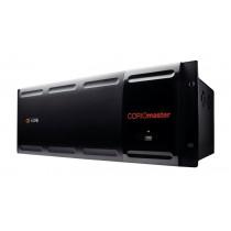 C3-540 CORIO®master