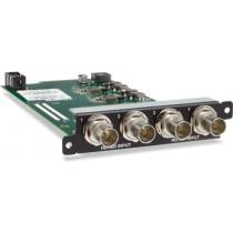 CM-HDSDI-4IN