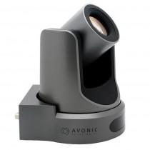CM60-IP-Black