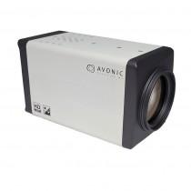 AV-CM60-IPX-BOX