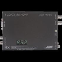 COS-R100HD-B