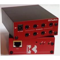 CVToolbox