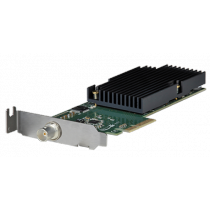 Octo 3G HD-SDI input card