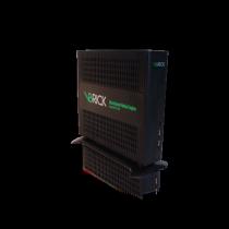 DME - Model 7530 / 8000-0222