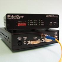 DVI-6000-FRX-2-LC