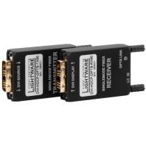 DVI-HDCP-OPTS-TX90