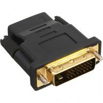 DVI-S-HDMI-B