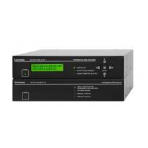 DVI-OPT-RX220-Pro