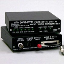 DVM-2000-FRX-2-ST