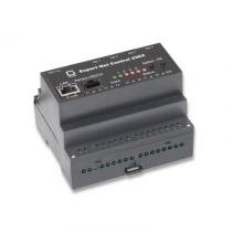 Expert Net Control 2302-1
