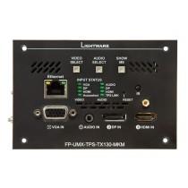 FP-UMX-TPS-TX130-MKM