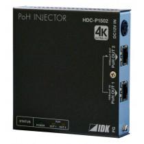 HDC-P1502