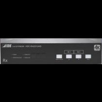 HDC-RH221UHD