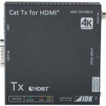 HDC-TH100-D