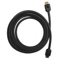 HDMI/HDMI24-xx