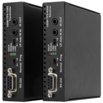 HDMI-TPS-RX95