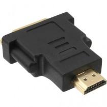 HDMI-S-DVI-B