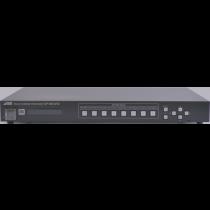 ICP-401UHD