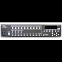 ICP-9401