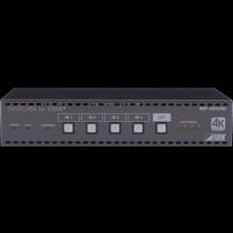 IMP-400UHD