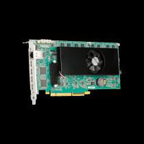Maevex 6100 MVX-E6100X16-4