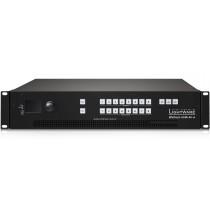 MMX8x8-HDMI-4K-A