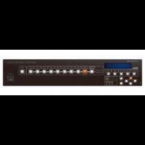MSD-5401SL