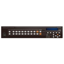 MSD-5402SL
