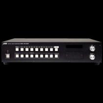 MSD-701AMP
