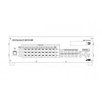 MSD-7203UHD-TB