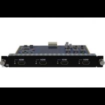 MVI-4-HDMI