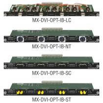 MX-DVI-OPT-IB