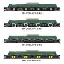 MX-DVIDL-OPT-IB-XX