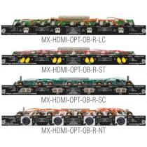 MX-HDMI-OPT-OB-R