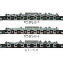 MX-TPS-IB