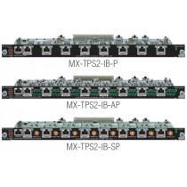MX-TPS2-IB-AP