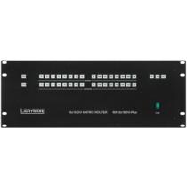 MX16x16DVI-Plus