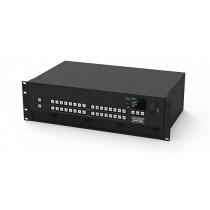 MX2-16x16-HDMI20