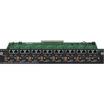 MXD-HDMI-TP-OB