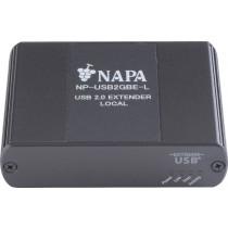 NP-USB2GEB-L