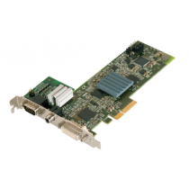 OH-DDP-003 - additional video input (HDMI/DVI/VGA/YUV)