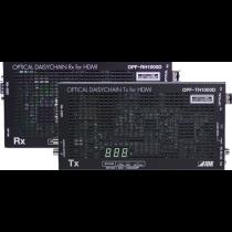 OPF-RH1000-D-SM