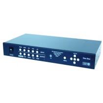 GeoBox 102