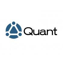 QuantWS5