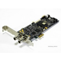 OH-DDP-002 - HD-SDI or composite video input